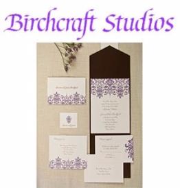 birchcraft2